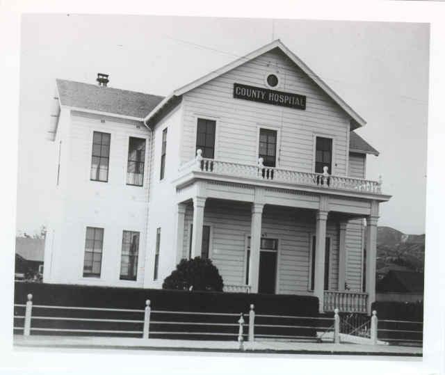 https://photographs.venturamuseum.org/files/original/f931fe63ce66d10a2e90dafd5bc1bca9.jpeg