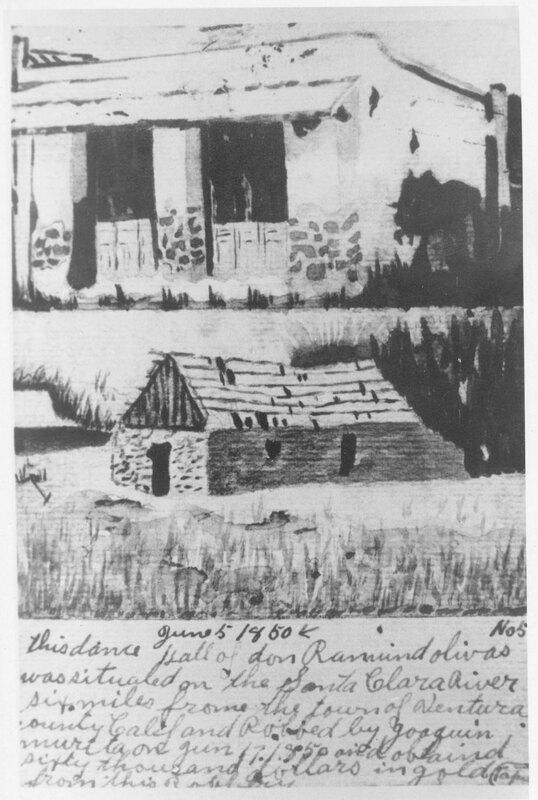 18250-90.jpg