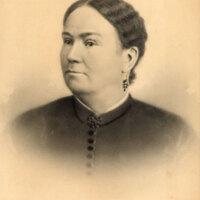 Charlotte Augusta Smiley Perkins