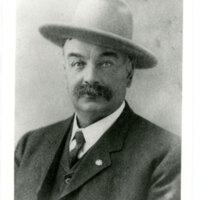 William E. Kelly, Deputy Sheriff
