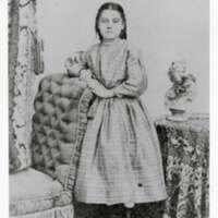 Minerva Magdalena Camarillo