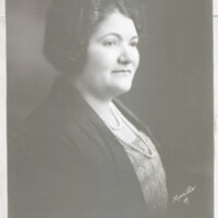Ruth M. Ruiz - Los Angeles