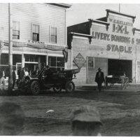 T. Otani Store