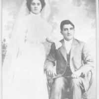 Pedro Ruiz and Maria Y. R. Duarte