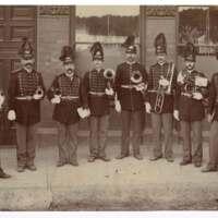 Ventura Brass Band