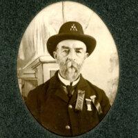 Irvin Barnard