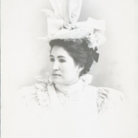 Josefa Ruiz