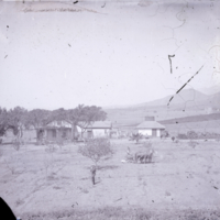 gp211.jpg