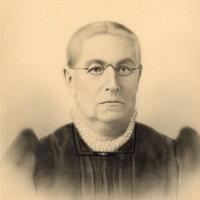 Mrs. Tabitha Sharpe