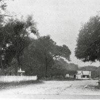 Nordhoff, 1890