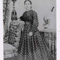 Adelaida Camarillo