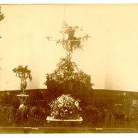 First M.E. Church Ventura