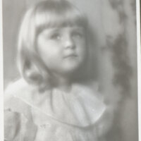 Katherine Hoffman Haley