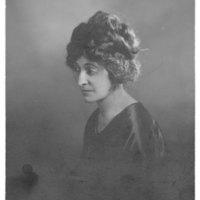 Adella Ward Weaver