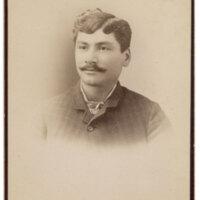 Thomas Ruiz, Portrait
