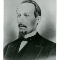 J. H. Bradley
