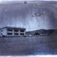 Ventura High School