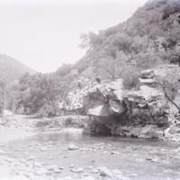 gp033.jpg