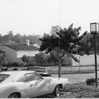 Ventura County Historical Museum, 1984