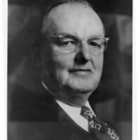 Charles Collins Teague