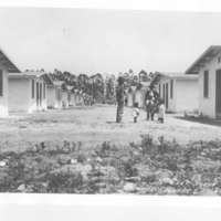 Oxnard Adobe Labor Camp