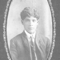 Manuel R. Duarte