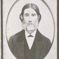Carlos Maria Ruiz