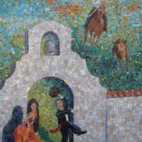 Rancho Mosaic