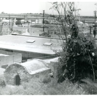 New Ventura Freeway, 1965