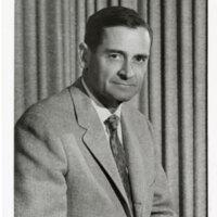 Walter W. Hoffman