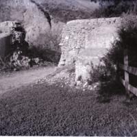 gp421.jpg