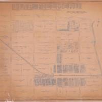 Fillmore Calif map