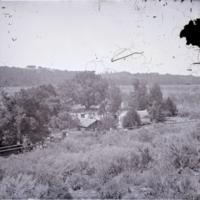 gp449.jpg