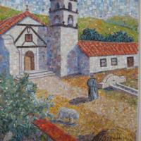 lowresMissionEraMVCTimeLine mosaicsLarissa Strauss 015.jpg