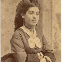 Elmira Arnaz