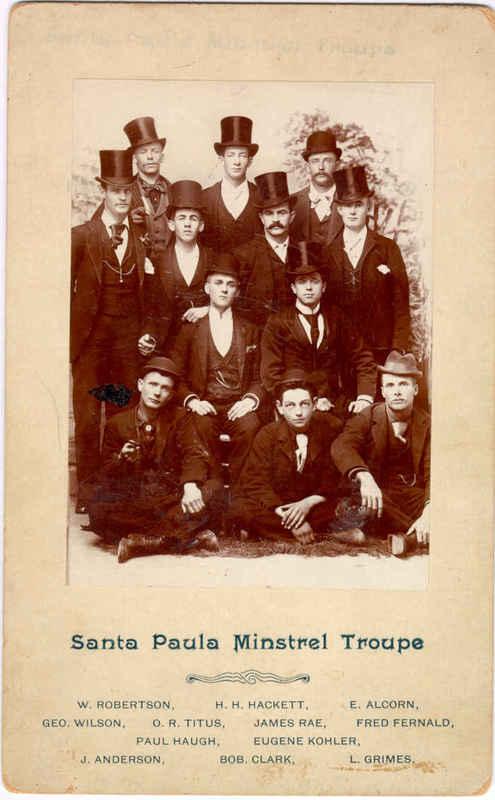 https://photographs.venturamuseum.org/files/original/eb394b0b378e3800e0751a45c91040c5.jpeg