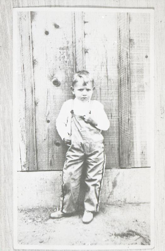 Gabriel Ruiz 1906