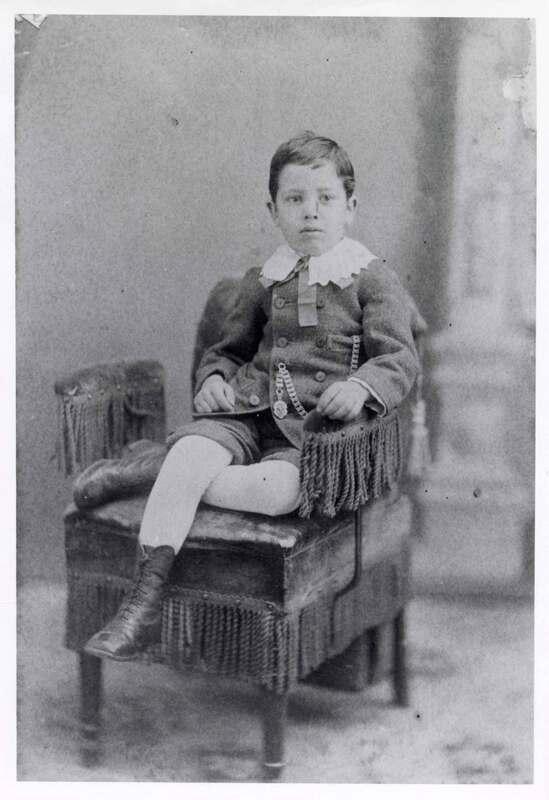 Francisco Camarillo