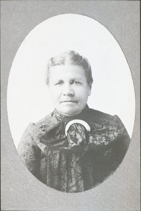Maria Rafaela Ruiz