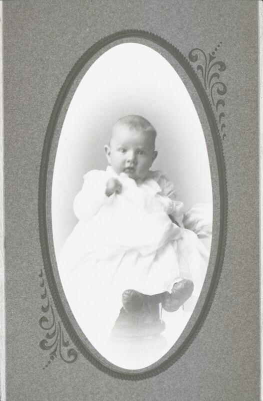 Gabriel Ruiz - Baby