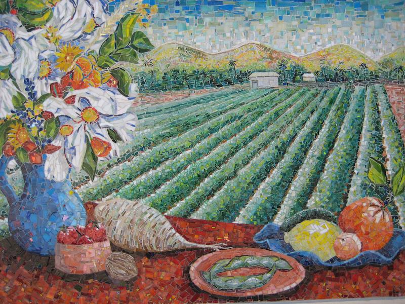 Full AgriculturePanelTimeLineLarissa Strauss.jpg