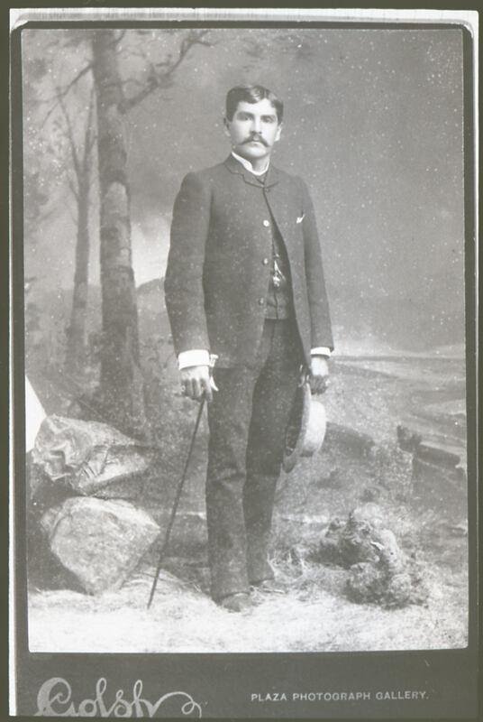 Lazaro Ruiz