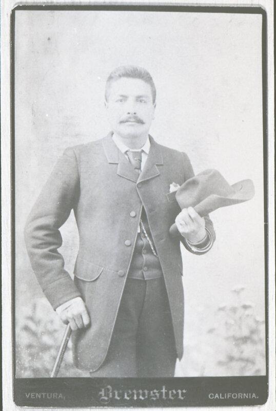 Jose Arturo Ruiz