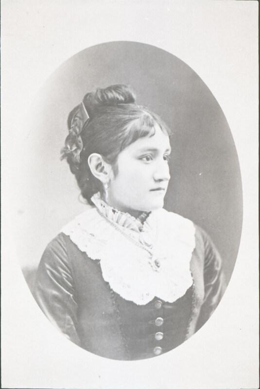 Doraliza Ruiz
