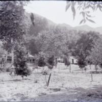 gp381.jpg