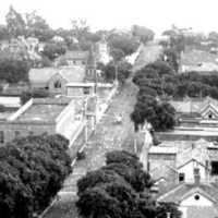 Oak Street View