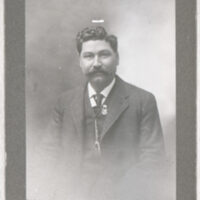 Thomas G. Ruiz