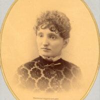 Lillian Flournoy Rice