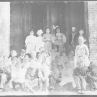 Group Photo, Hill School