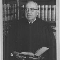 Charles F. Blackstock